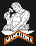 Mancelona Mascot photo